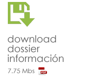 download dosier 1